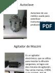 EQUIPOS DE LABORATORIOS (2)