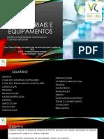 Materiais e Equipamentos.pptx