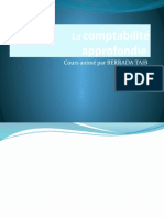 Comptabilite_approfondie
