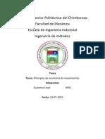 Principios de Economia de Movimientos_jose_guatemal