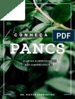 1533663771dr_victor_sorrentino_pancs