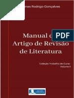 Document Manual Revisao Literatura