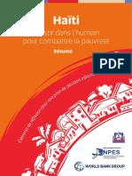 WB_Haiti_overview_FR_FINAL