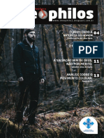 Revista Theophilo 02