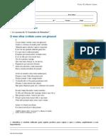 Enc12 Perc Diferenciados Ficha16 Alberto Caeiro