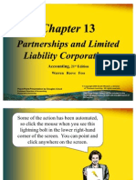 CHAP-13-Partnerships-and-Limited-Liability-Corporations