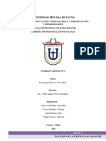 TRABAJO GRUPAL N1-2