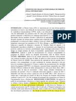 Coesa Fc Micronutrientes 06