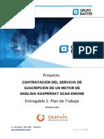 E1.1 Plan de trabajo-Implementación_ScanEngine_v2