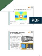 ASfriso_613_Tuneles_de_dovelas_2D