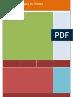 Sinopsis Del Libro Quinta Disciplina