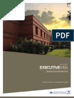 emba_brochure