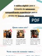 Curso_de_metodologias_ativas