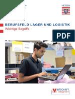 Grundwortschatz Lager Logistik Final