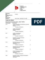Ivec Stralis Ecas 030821
