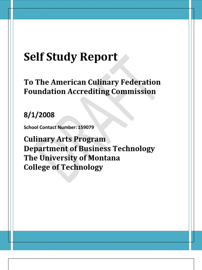 CulinaryArtsSS Competence Human Resources Course Credit - Excel invoice template for mac rocco's online store