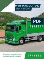 Truck-Driver-School