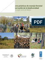 Manual_de_mejores_practicas_de_manejo_forestal_para_la_conservacion_en_la_region_centro_de_Mexico