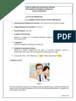 Guia_de_Aprendizaje No. 1 INDUCCION (1)- Danna Valentina Guzman