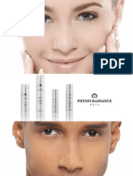 Physio Radiance Brochure en 051010