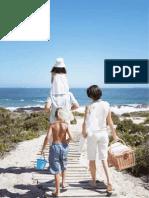 QVI Brochure English