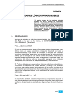 U4_Texto_Control Electrónico_2021