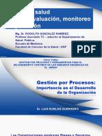 CLASE 9.C-5 Y C-6  GESTION EN SALUD Y CONTROL EN SALUD (1)