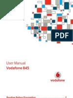 Vodafone_845_User_Guide