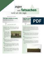 BehauptungenTatsachen_05