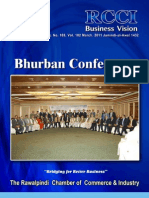 RCCI Business Vision