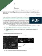 Urbanização Respondido 10122020