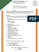 CURSO CONTROL ELÉCTRICO & AUTOMATIZACIÓN PRINCIPIANTES (1)