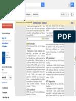 Dictionary of Minor Planet Names - Lutz Schmadel - Google Книги