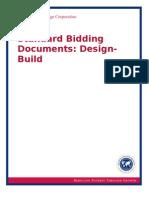 sbd-designbuild