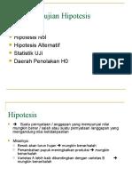 pengujian-hipotesis revisi