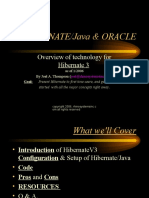 HIBERNATEJava_And_Oracle_1_