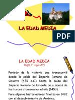 LA EDAD MEDIA2