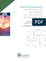 5e46_Livre-Blanc-2016_Micro-Assurance