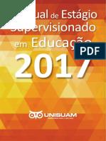 manual estagio super edu 2017 atualizado