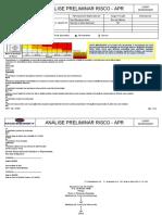 APR- Instalação de Disjuntores
