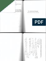 KGW II.4 - Die Vorplatonische Philosophen - OCR
