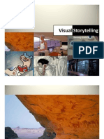 01 - PENDAHULUAN VISUAL STORYTELLING