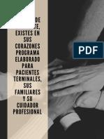 Manual Del Facilitador-paciente Terminal
