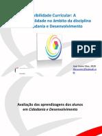 Ppt4. cidadania_formacao_dge_avaliacao