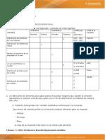 WORD Estadistica Taller (1)