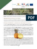 Support+pédago+fertilisation+organique