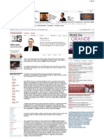 Manifesto (versão integral) - artigo PÚBLICO 5-abr-2011