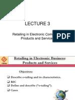 lec3-e-retail