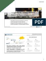 10.1-GEothermie-2020Résultats-du-1er-forage-de-prospection-à-Satigny-OPS-hydrogéologie