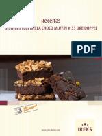 2019-1-Receitas-Brownies-PT-email_51520